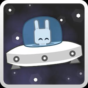 Plu Plu Moon icon