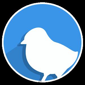 Luunda Lite Poultry icon