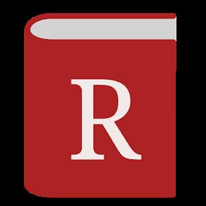 Ekushey Bangla Dictionary - AppRecs