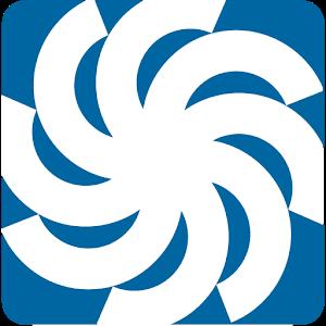 MI Mobile icon