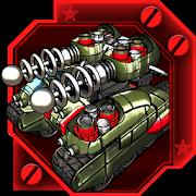 Redsun RTS Premium icon