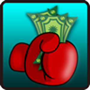 Ringside Shopper icon
