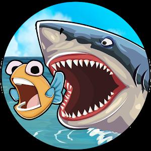 SharkZone icon