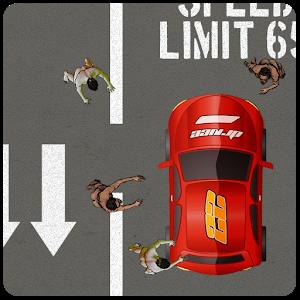 Drivee: Zombies Ahead icon