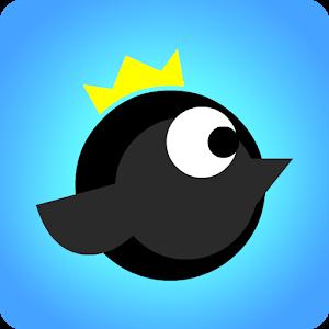 Birds Dash icon