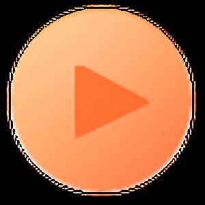 JQ Video Player icon