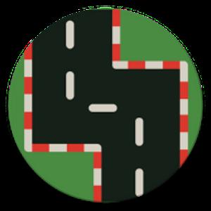 My Tracker icon