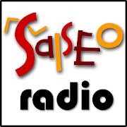 Salseo Radio icon
