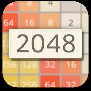 2048 free - 8 Modes icon