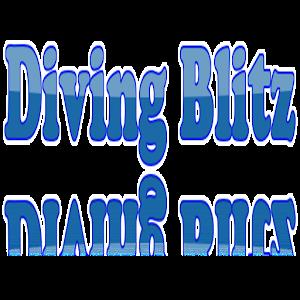 Diving Blitz icon