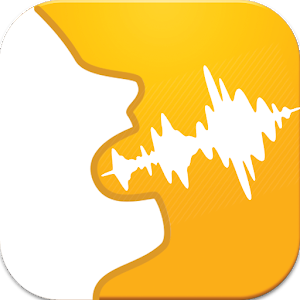 Pronunciation Guide icon