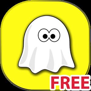 Snap hook up app