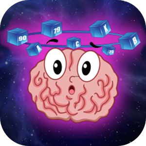 Brain Smash icon