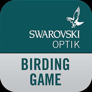 Birdinggame icon