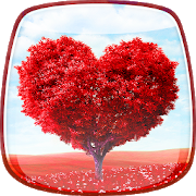 Love Quotes Girly Wallpapers Apprecs