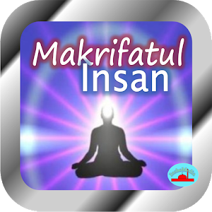 Makrifatul Insan ( Kunci ) icon