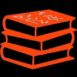 ForexPedia icon