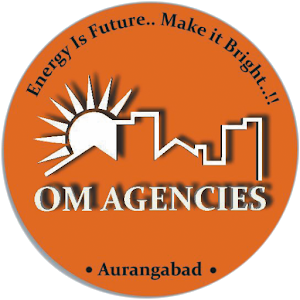 Om Agencies ( Solar Product ) icon