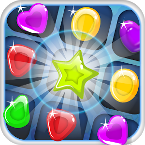 Jelly Mania 2 icon