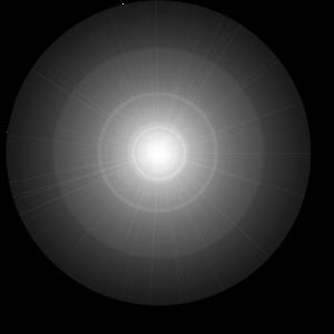 My Little FlashLight (Free) icon