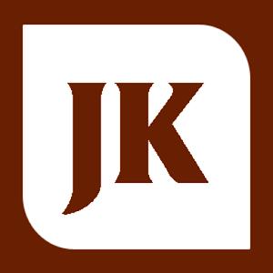JKSons Live! Bullion Rates icon
