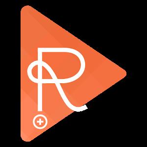 Reels 天天上影 - 最值得分享的 YouTube 影片 icon