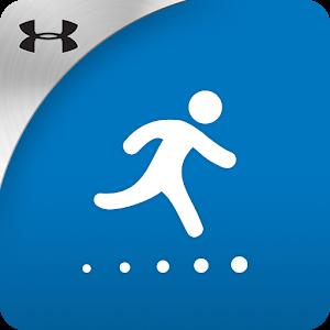MapMyRun Trainer icon