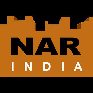 NAR INDIA icon
