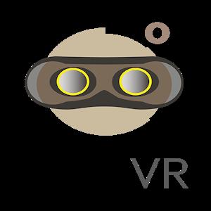 UAE VR icon