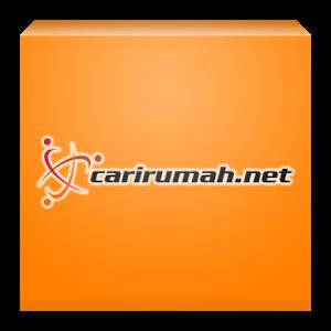 CariRumah.Net icon