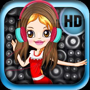 Audio Editing Studio Escape icon