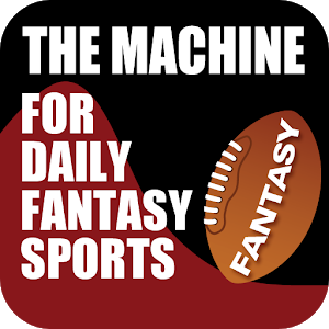ASL Daily Fantasy Sports Guide icon