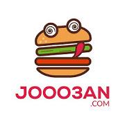 Jooo3an icon