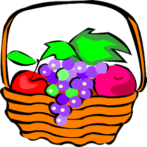Fruit Fall icon