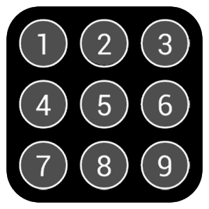 Secret AppLock icon