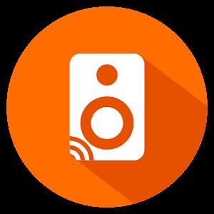 DsCast Music Player - Chromecast, DLNA, NAS - AppRecs