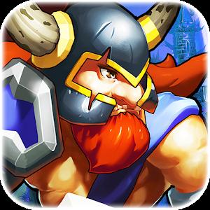 Ever War - The Last Castle icon