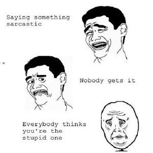 Troll comics funny pics icon