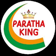 Paratha King icon