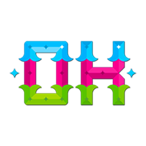 Horn Ok Please icon