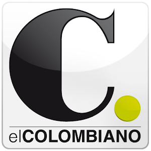 El Colombiano icon