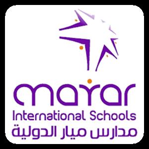 Mayar International Schools icon