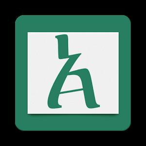 Awera አውራ icon