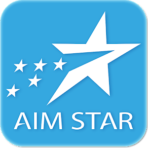 AIMSTAR Shopping Online TH icon