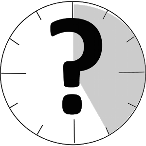 Random Timer Free icon
