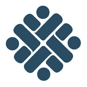 JDIHKemnaker icon
