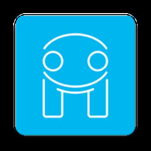 InstaBudget icon