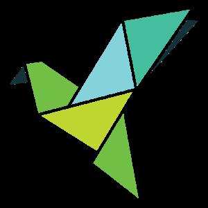 Intelecom icon