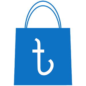 Bazar (Bangla) icon