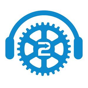 CentovaCast CP icon